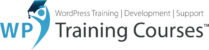 WP Training Courses